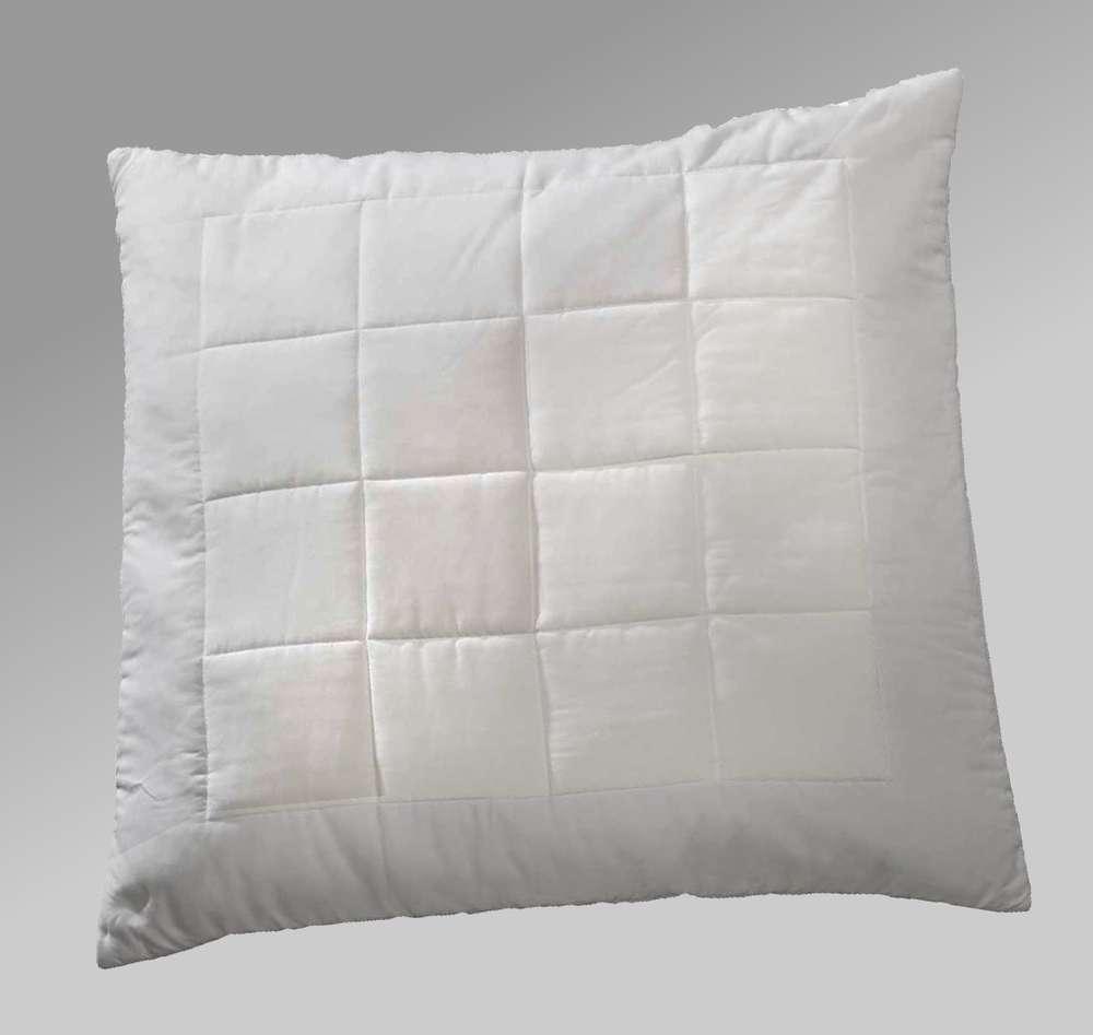 kopfkissen weich welche farben f r das schlafzimmer dunkelgr ne bettw sche schlafsofas 120x200. Black Bedroom Furniture Sets. Home Design Ideas